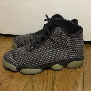 Jordan Shoes - Air Jordan Horizons
